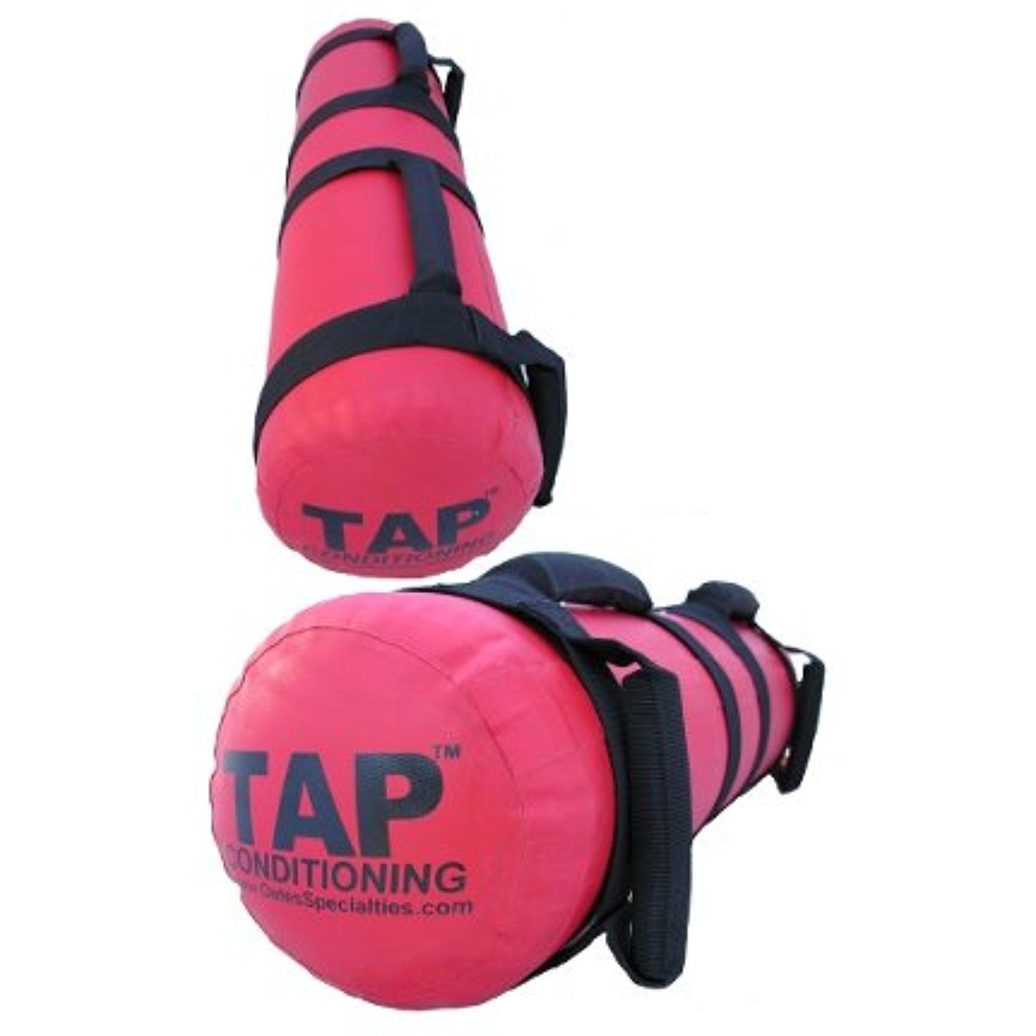 Tap H2o Strength And Stability Trainer Coreabdominaltrainers Trainers Strength Improve Balance