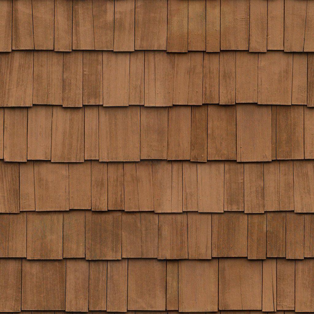 Best Roof 2 Разное Текстуры И Идеи Для Дома 400 x 300