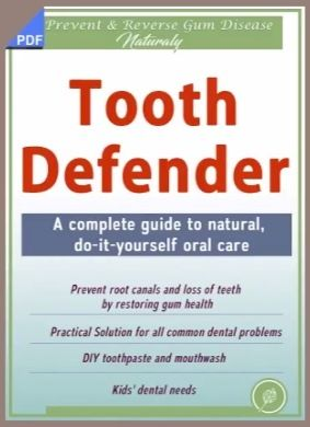 Tooth defender pdf book free download full fdsfsdf pinterest tooth defender pdf book free download full solutioingenieria Image collections