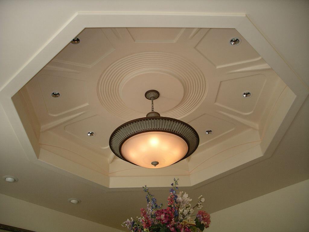 اسقف جبسية للصالات مدوره المرسال Ceiling Design Living Room Ceiling Design False Ceiling Bedroom