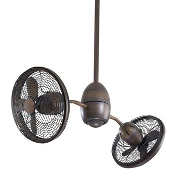 Home Gym Ceiling Fans | Taraba Home Review
