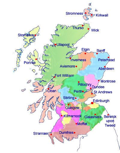 Areas in the highlands of scotland google search scottish bits areas in the highlands of scotland google search gumiabroncs Images