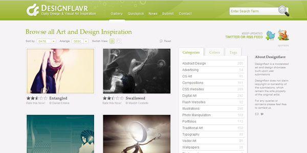 http://www.designflavr.com/
