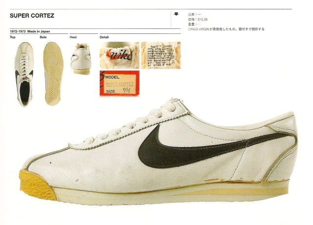 check out dea27 b7d13 Pin by Hana Curphey on CC Girls in 2019 | Nike shoes, Nike, Sneakers ...