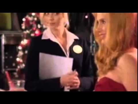 """""""Finding Mrs  Claus: Full MOVIE"""