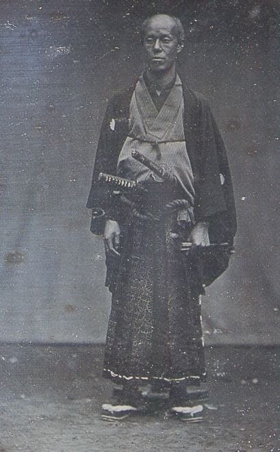 古 日本 写真 最 の
