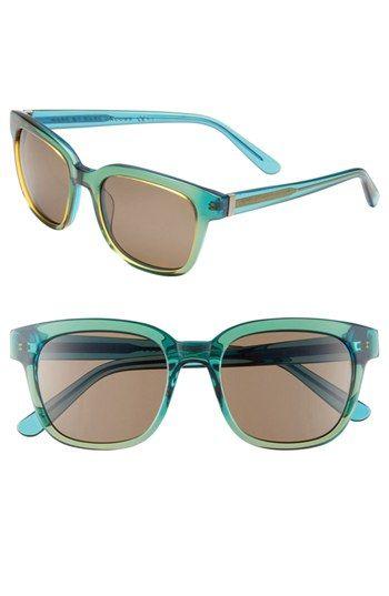 d23b0fcb147bc MARC BY MARC JACOBS Sunglasses ✺ꂢႷ ძꏁƧ➃Ḋã̰Ⴤʂ✺