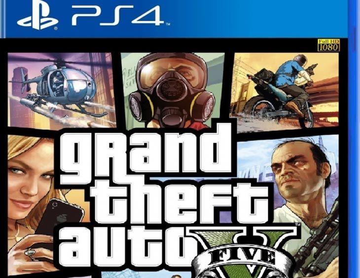 GTA 5 PS4 e Xbox One, rapine in arrivo - http://www.keyforweb.it/gta-5-ps4-e-xbox-one-rapine-in-arrivo/