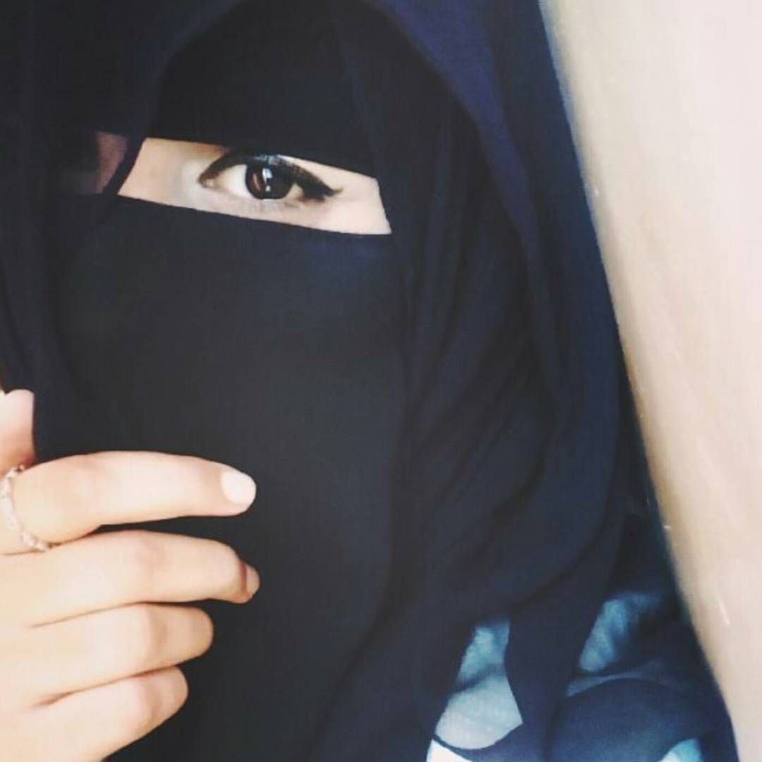 48 Likes 0 Comments Niqab Is Beauty Beautiful Niqabis On