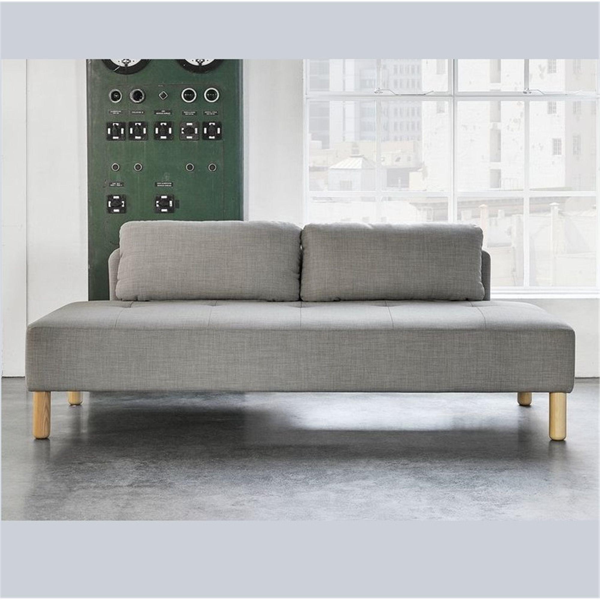 Awe Inspiring Sega Sofa Bed Heminredning Heminterior Soffa Baddsoffa Onthecornerstone Fun Painted Chair Ideas Images Onthecornerstoneorg