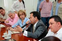 Noticias de Cúcuta: Gobernación le seguirá apostando a la reconversión...