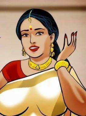 Savita bhabhi porno sarja kuvat Lataa