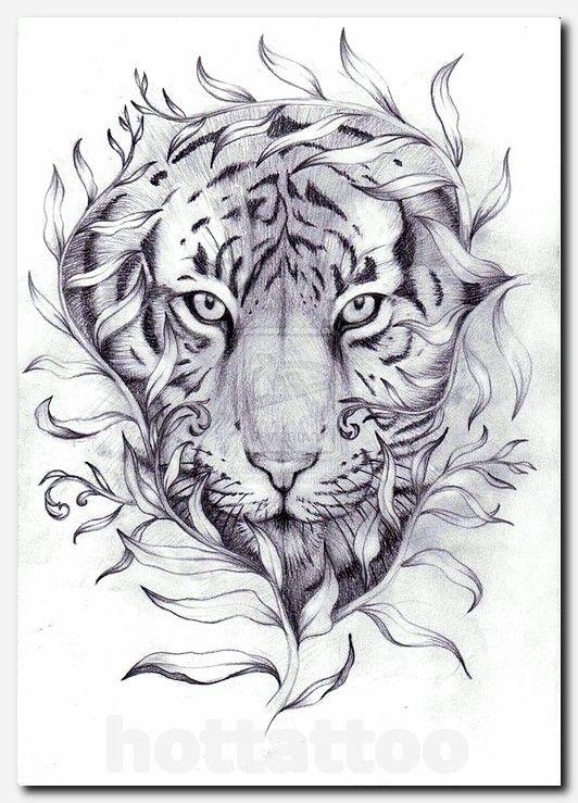 Best 20 Tiger Tattoo Design Ideas On Pinterest Tiger Tattoo
