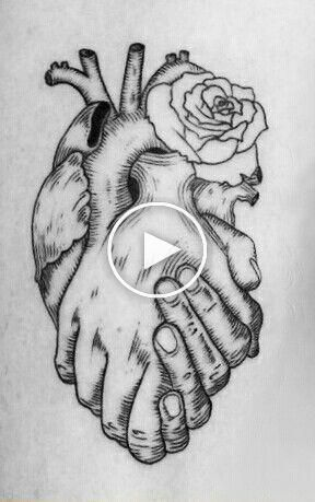 Pin De Mary Painho Em Desenhos Em 2019 Desenhos A Lápis