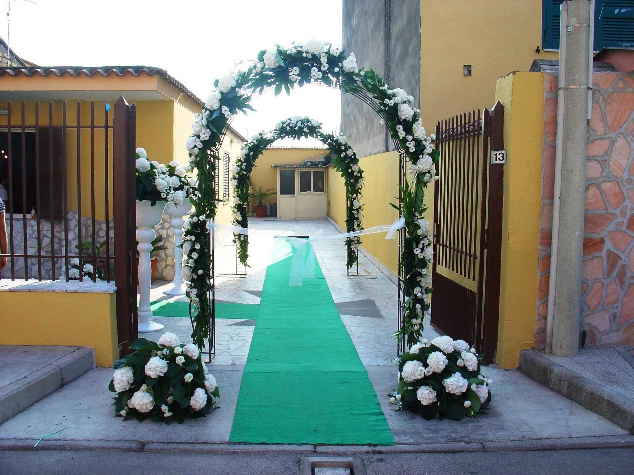 Souvent wedding #weddingplanner #matrimonio #matrimoniopartystyle #bride  TQ46