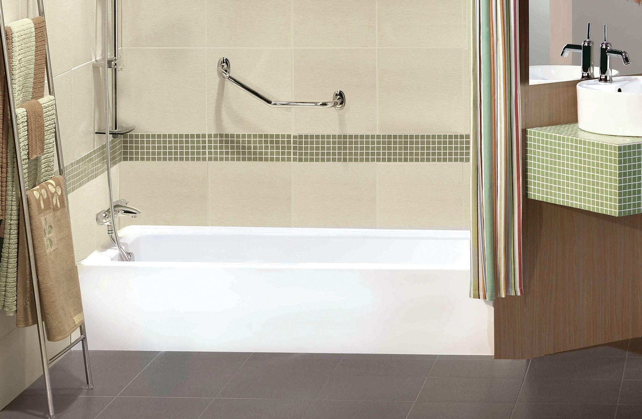 Sakura R Small Bathroom Bathroom Redo Bathrooms Remodel