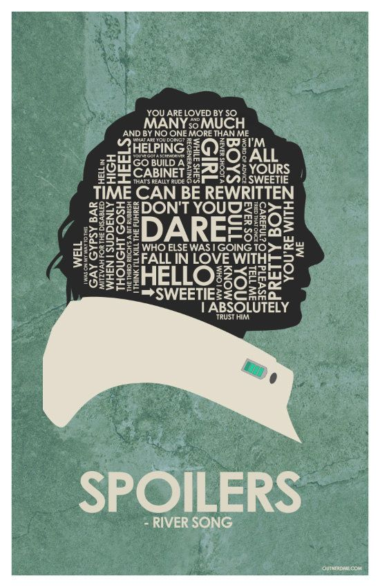 "18/"" x 12/""  Poster Giclee Art Print Poster Doctor Who Daleks"