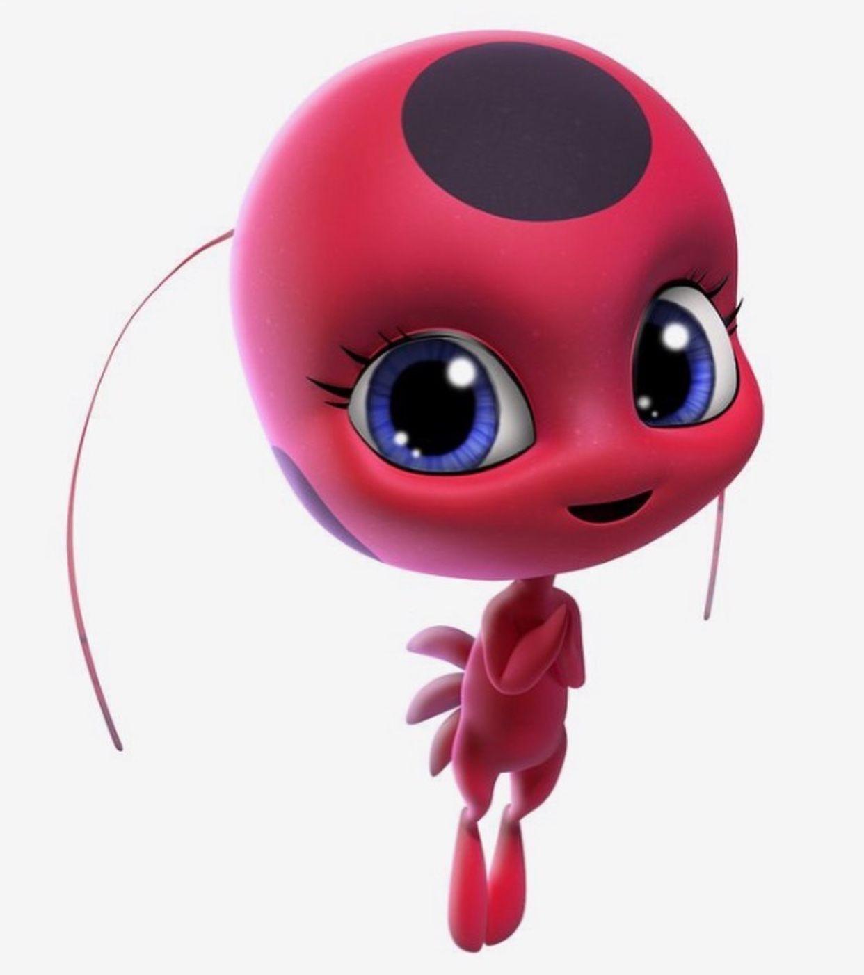 Pin By Asa On Imagenes Disney Miraculous Ladybug Anime Miraculous Ladybug Comic Miraclous Ladybug