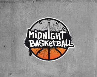 Logo Design: Basketballs | D | Logos/Badges | Pinterest | Logos