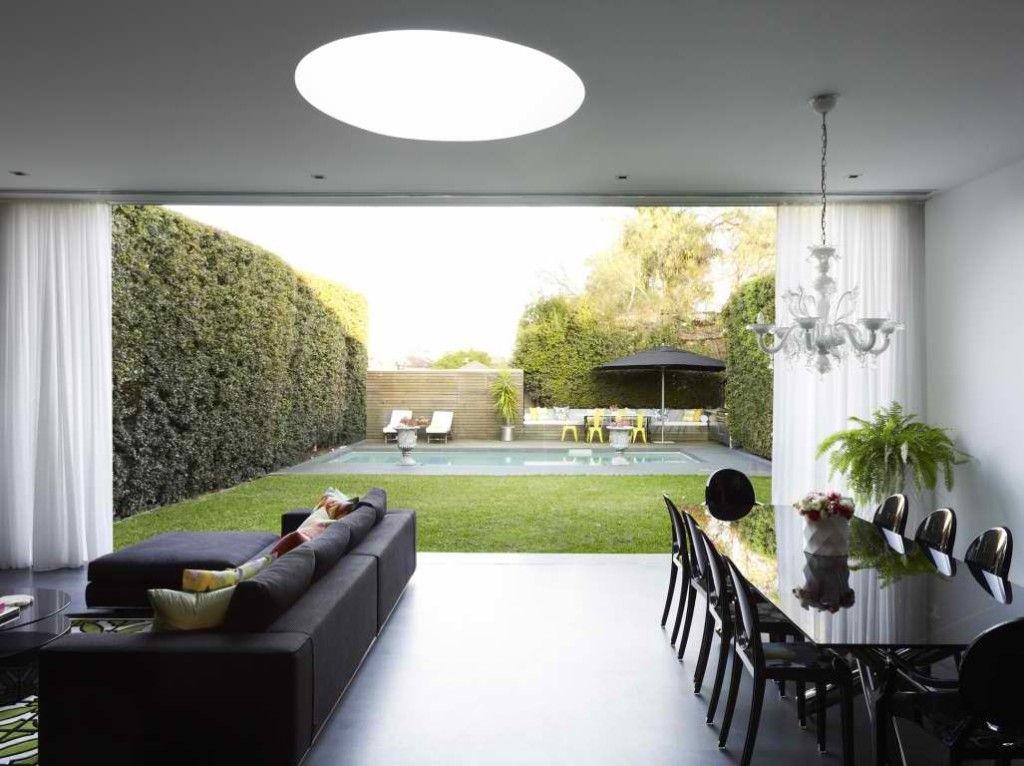 Home Design IdeasWonderful Interior Design Greg Natale