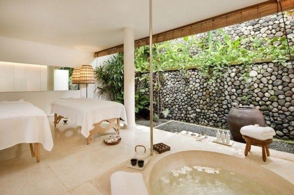 Hotel Uma Bali