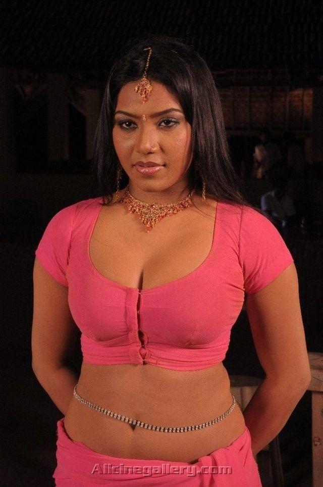 Veeran muthu raku movie new stills 21g 640964 my museum risha hot photos spicy actress pics tamil actress hot stills hot telugu actress south indian actress hot photos thecheapjerseys Choice Image