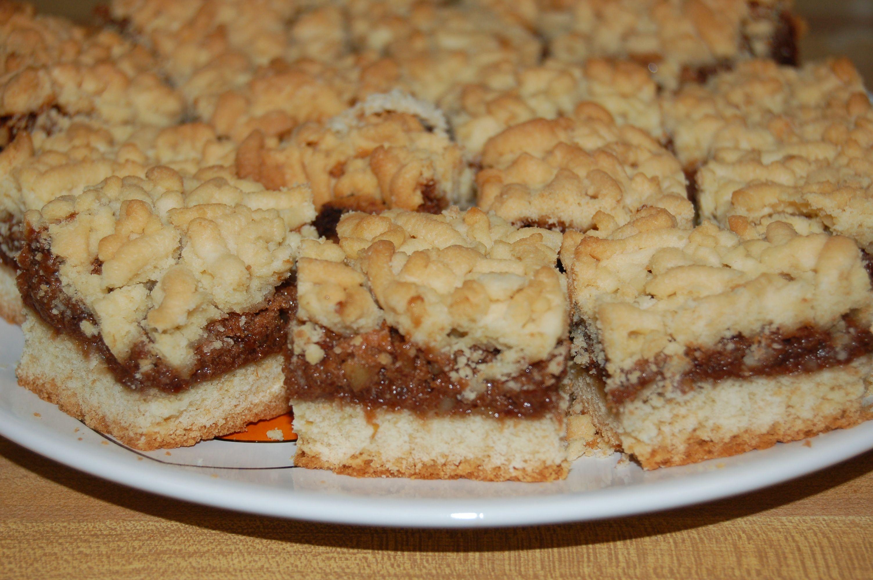 Rețete de prăjitură cu mere