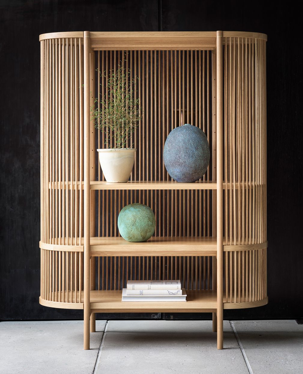 Best Furniture Sites: The Bastone Cabinet In 2019