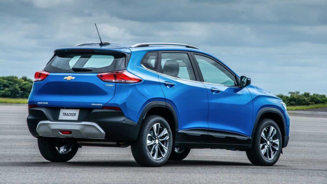 Veja Tambem Novo Versa E Confirmado Toyota Lancara Suv Compacto No Pais Aumento Na Linha Ka 2021 Honda Em 2020 Toyota Etios Sedan Carro Mais Vendido Ford Ecosport