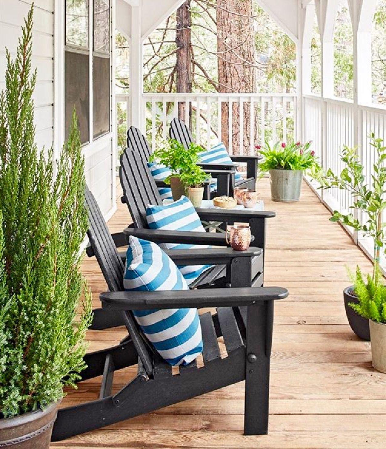 Gartenmöbel #Garten #Gartenbank #Beistelltisch #Möbel #Entspannung ...