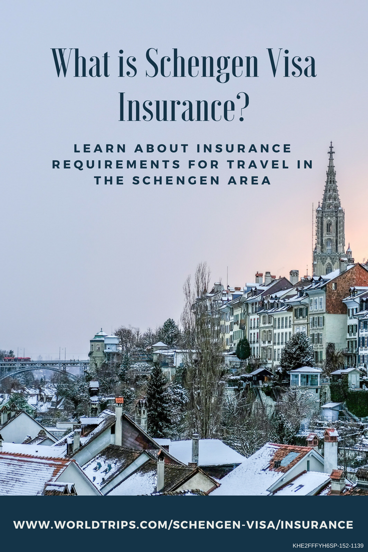 Schengen Visa Insurance For 2019 Travel Health Insurance Travel