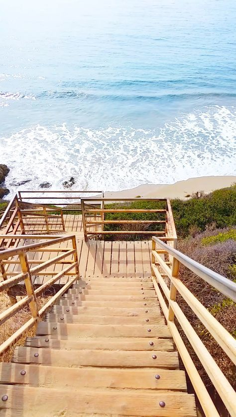 Malibu Beach In Southern California On Pacific Coast Highway Pch Video Pictures Beach Ocea In 2020 California Beach Vacation California Vacation Beach Vacation Tips