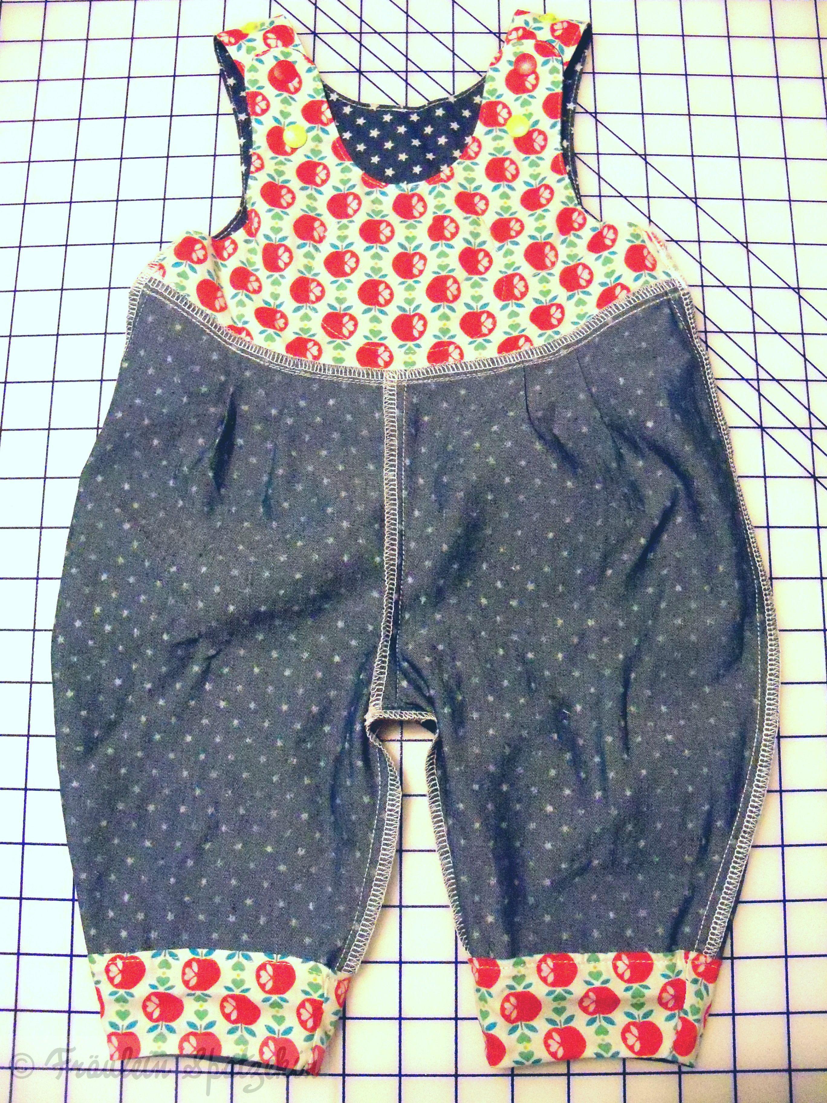 bildergebnis f r baby latzhose schnittmuster kostenlos n hen sewing sewing for kids und baby. Black Bedroom Furniture Sets. Home Design Ideas