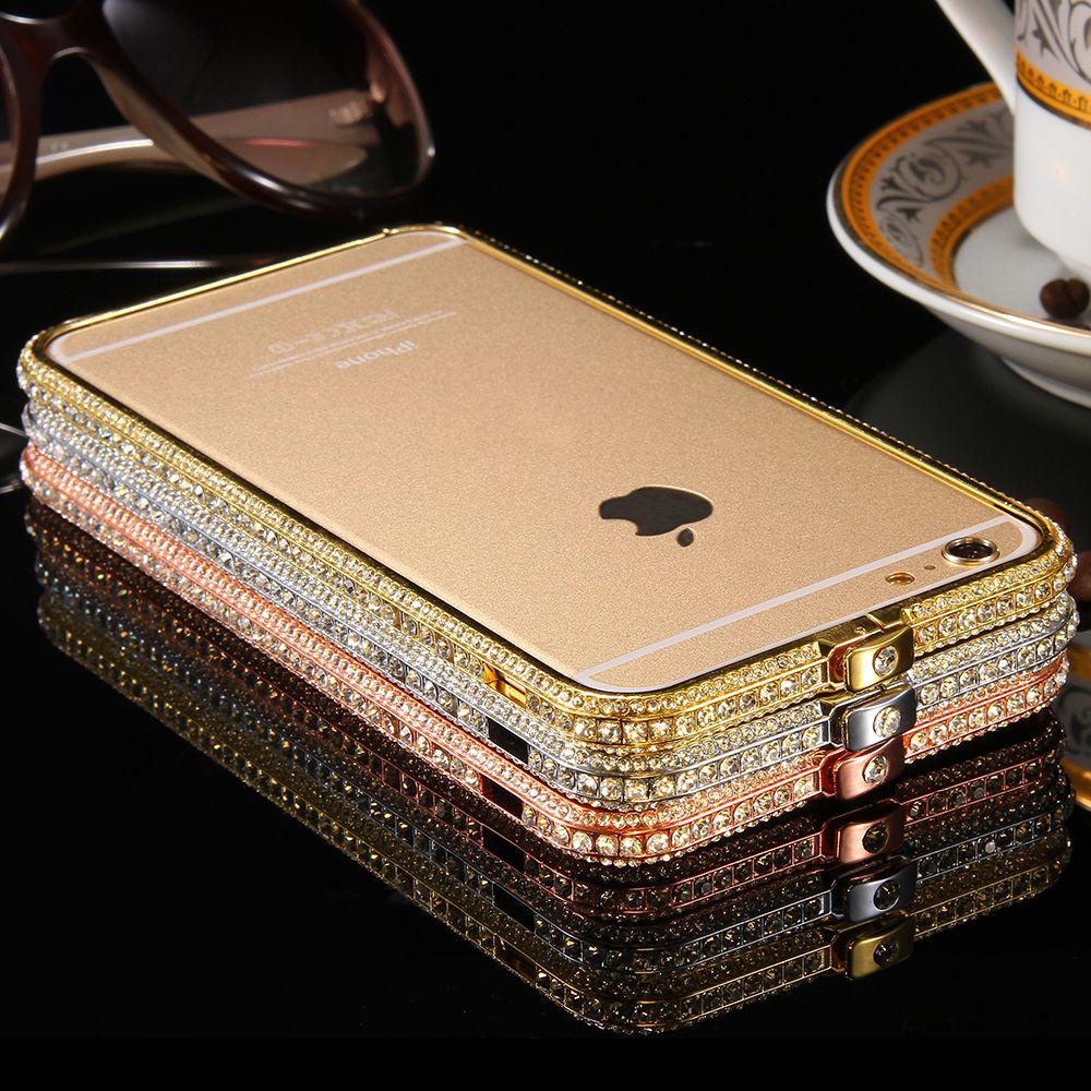 diamond iphone 6 plus case