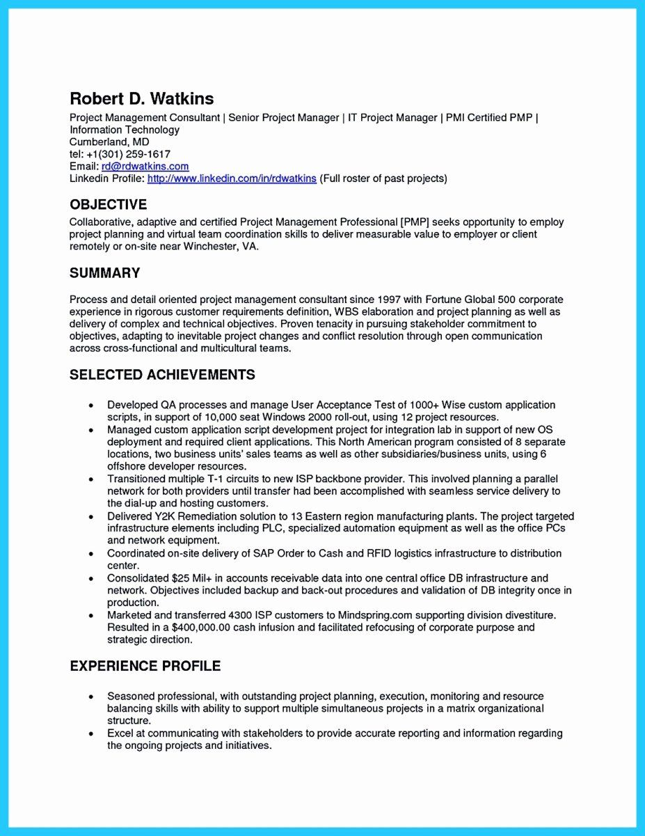23 Account Receivable Resume Examples in 2020 (With images