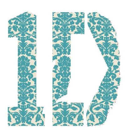 1d logo floral wallpaper wwwpixsharkcom images