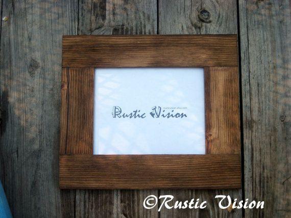 Wooden Photo Frames 10 X 8 - Frame Design & Reviews ✓
