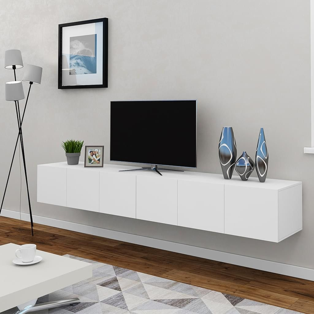 10 Cool Kollektion Von Eck Tv Board Decoraciones Del Hogar