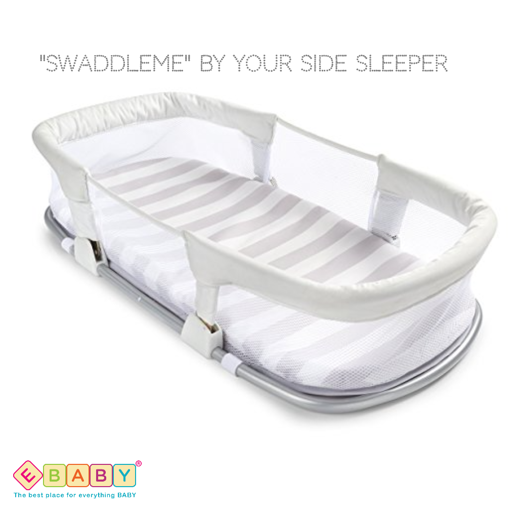 Newborn Bassinet Best Com Buy Sell Trade Baby Co Sleeper Co Sleeper Bassinet