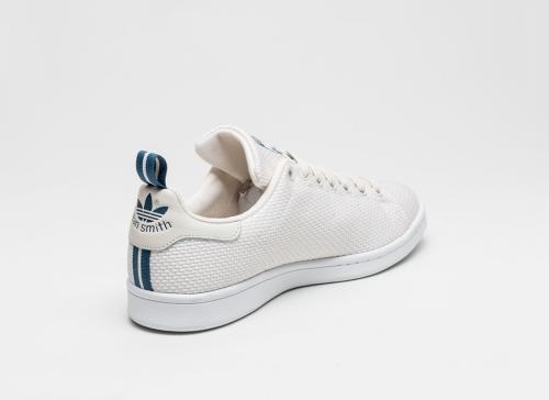 """Adidas Stan Smith CK - """"Circular Knit"""""""