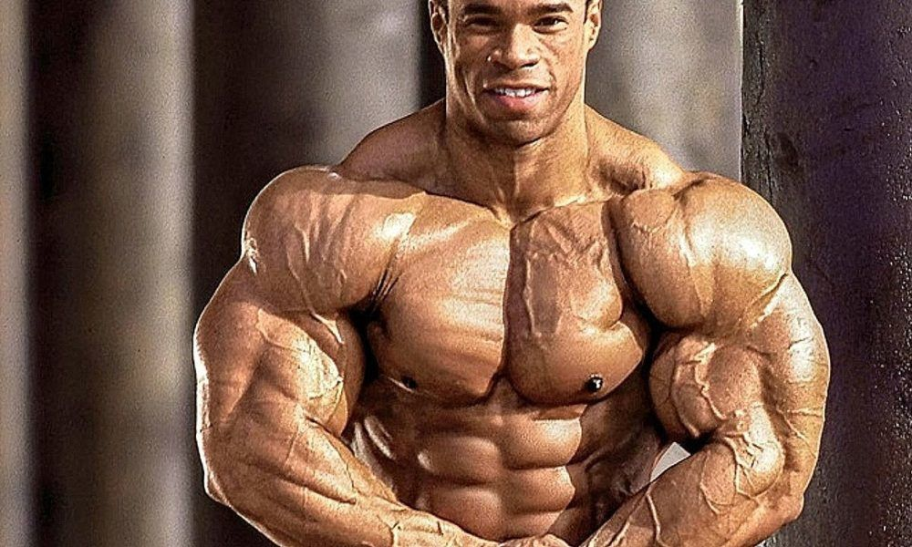 The dark side of bodybuilding the truth about steroids steroid shot for allergies side effects