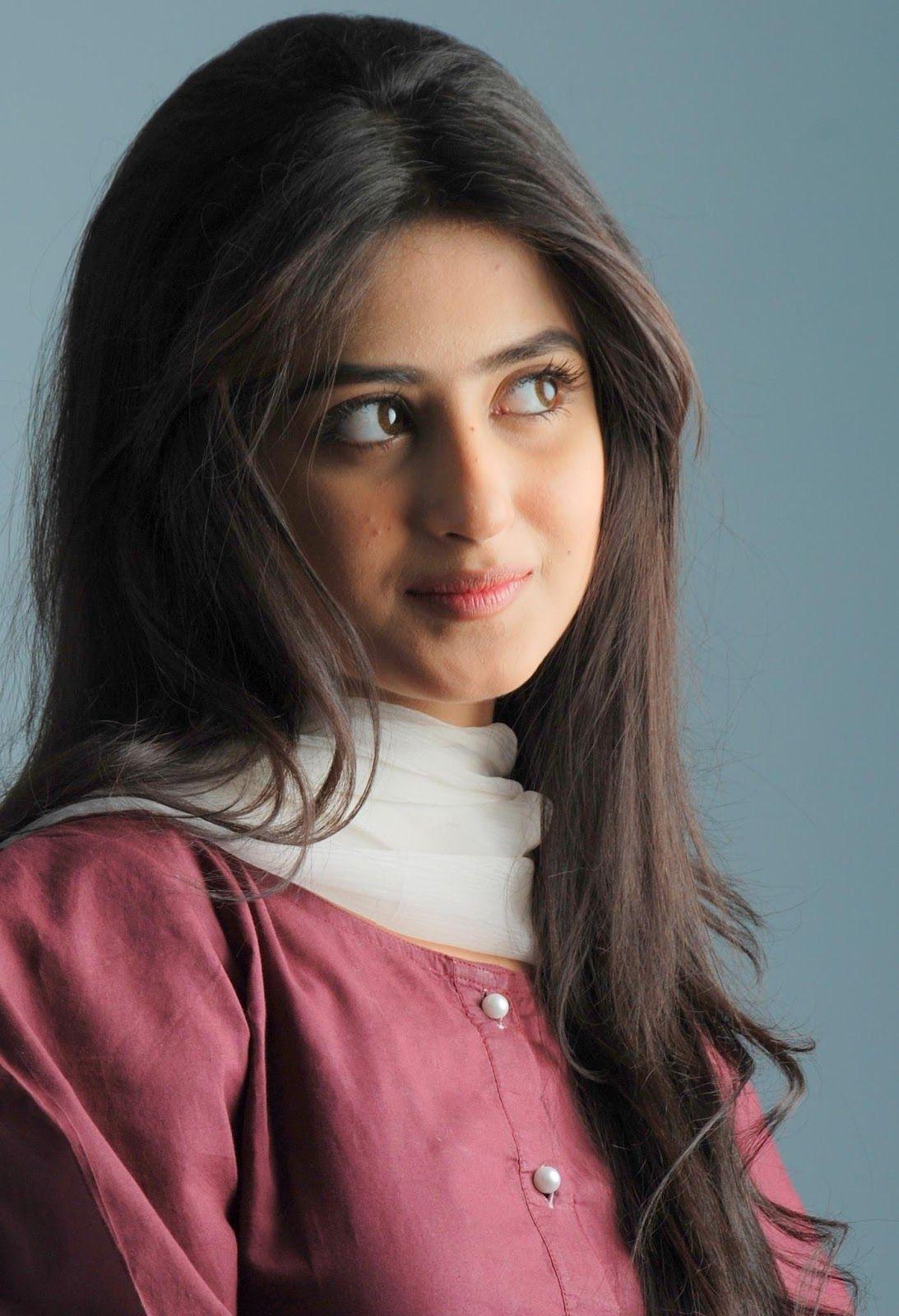 pakistani drama actress hot images