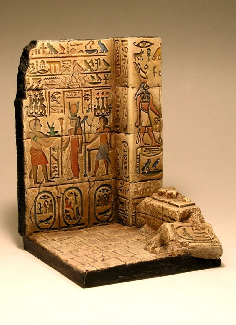 egyptian tomb terrain pinterest egyptian egypt and ancient egypt