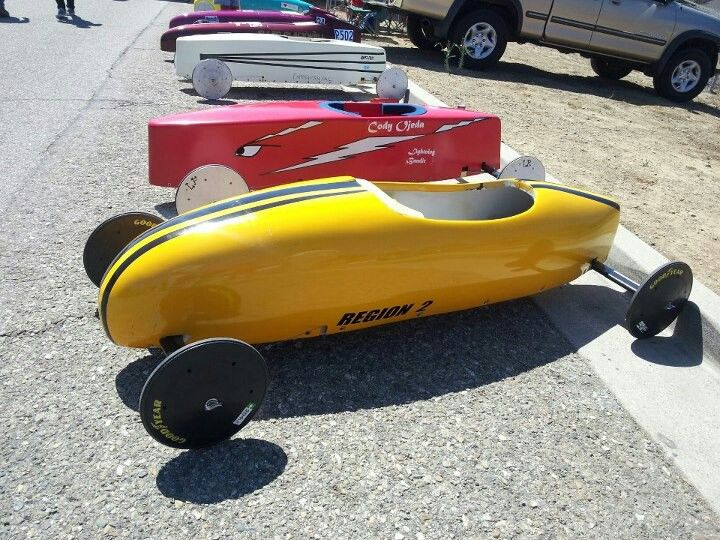 Soapbox Derby In Ventura Ca With Images Kids Ride On Go