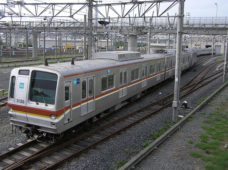 Pin by jin yutong on japanese railway pinterest light rail light rail train trains mozeypictures Choice Image