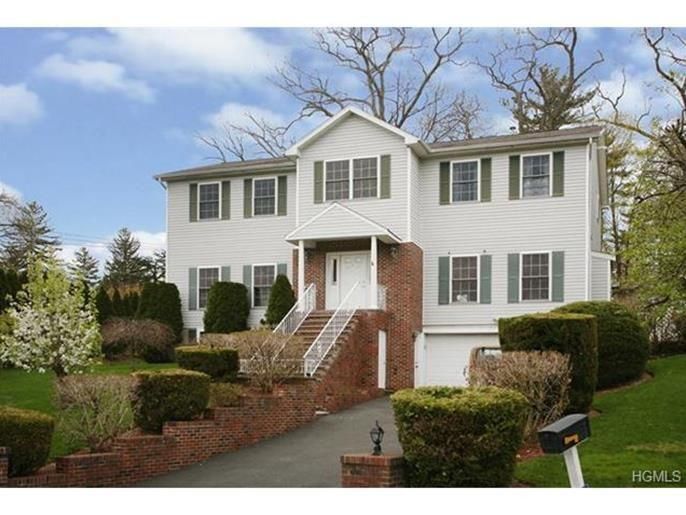 4a245931fc7f1536a84535b2f981c695 - Better Homes And Gardens Rand Realty Warwick Ny