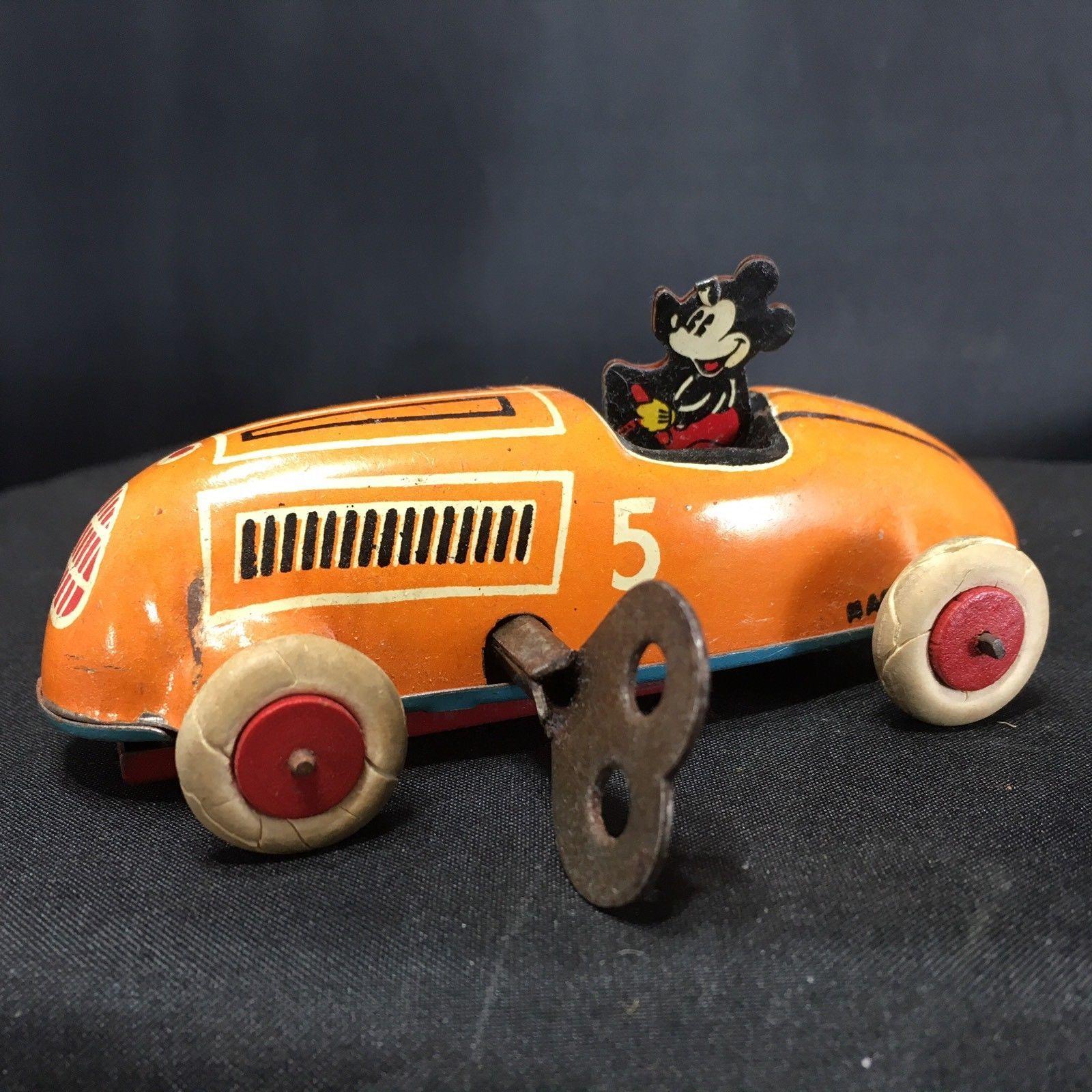 Pin On Vintage Toys