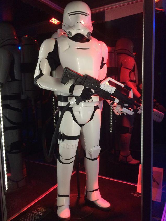 50+ Flamethrower trooper ideas