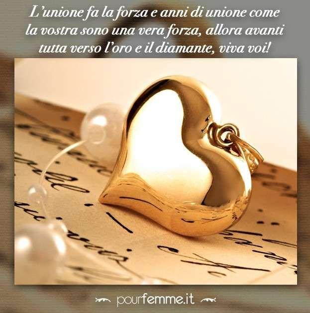 Frasi Anniversario Di Matrimonio 40 Anni.Frasi Anniversario Matrimonio Foto 14 40 Pourfemme 40