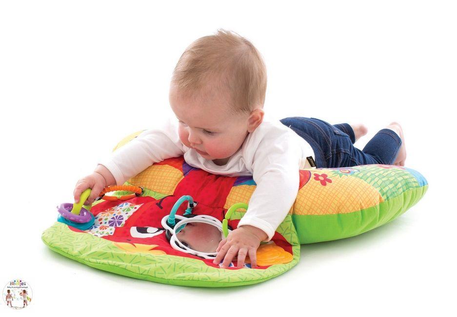 Kussen Voor Baby : Hellend kussen delta baby te koop dehands be